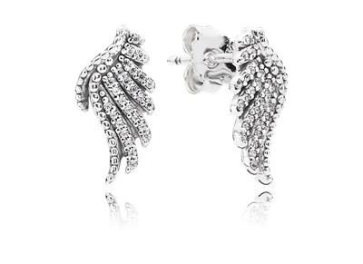 جدیدترین مدلهای گوشواره جواهر