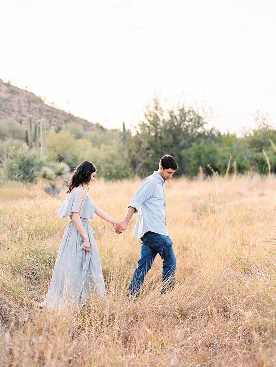 عکسهای عاشقانه دختر و پسر