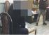 دستگیری بازیگر مشهور ایرانی برای قتل در رانندگی +عکس
