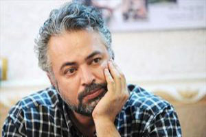 حسن جوهرچی بازیگر سینما درگذشت +جزئیات