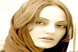 فیلم گفتگو با دکتر مهناز افشار در بیمارستان