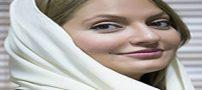 مهناز افشار در جشنواره فجر پس از عارضه قلبی (عکس)