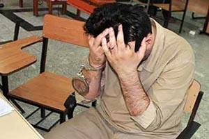 رابطه نامشروع خواننده مشهور ایرانی را ممنوع الکار کرد