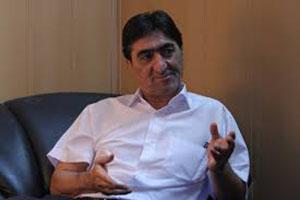 ناصر محمدخانی بدست خانواده زن صیغه ای ربوده شد