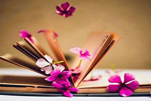 نوشته های زیبا و جملات با معنی