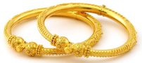 زیباترین و جدیدترین مدلهای دستبند طلا