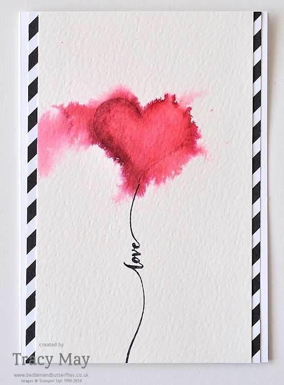 زیباترین کارت تبریک های ولنتاین
