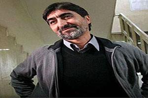 جزئیات ربودن ناصر محمدخانی از زبان دوستش