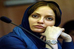 پست جنجالی مهناز افشار درباره دعواهای جشنواره (عکس)