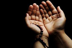 دعاهای قبل از شروع کاسبی و کسب و کار