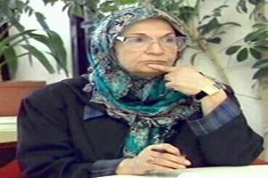 بازیگر پیشکسوت ایرانی سکته مغزی کرد (عکس)