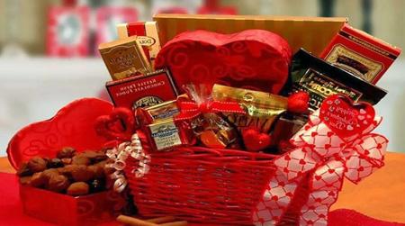 بهترین کادوهای روز ولنتاین و سپندارمزگان