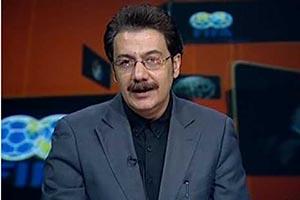 جزئیات حذف عجیب مجری معروف ایرانی از تلویزیون