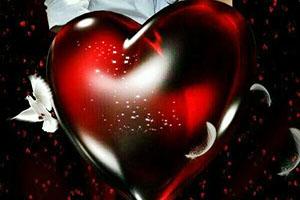 زیباترین شعرهای عاشقانه گلایه از تنهایی و دوری