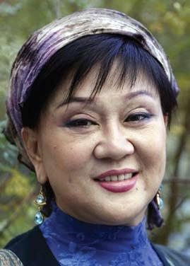 زنی که رکورد جراحی زیبایی مایکل جکسون را شکست (عکس)