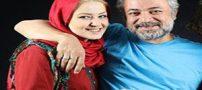 جنجال شکایت آوا دختر مرحوم حسن جوهرچی به پلیس فتا (عکس)