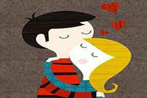 عکسهای عاشقانه و پراحساس جدید
