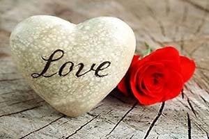 بهترین متن های عاشقانه و رویایی