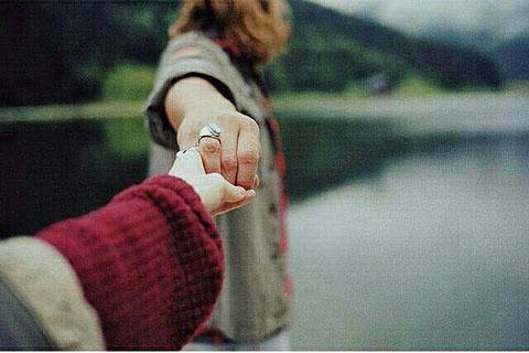 زیباترین عکسهای عاشقانه و با احساس