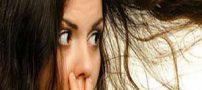 علت و درمان ریزش مو در دوران بارداری و شیردهی