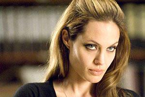 اولین مصاحبه آنجلینا جولی در مورد طلاقش از برد پیت