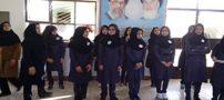 ماجرای سوزاندن معلم سلماسی توسط سه دانش آموز