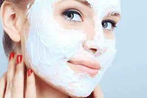 بهترین ماسکهای خانگی برای درمان سریع جوش