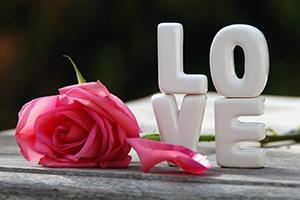 شعرهای عاشقانه و پراحساس جدید