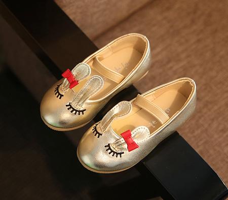 مدل های کفش بچگانه برای سال جدید