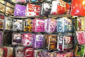 جنجال پتوهای عقیم کننده در بازار ایران