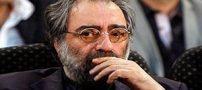 نوشته جالب کیمیایی درباره اسکار اصغر فرهادی