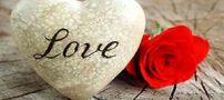 زیباترین شعرهای احساسی و عاشقانه جدید