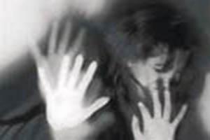 پدر تبریزی پس از قتل دو دخترش خودکشی کرد