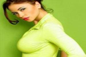 روش لیفت و بالاکشیدن پستان بدون جراحی
