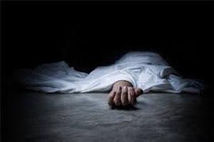 مرگ چند نفر بر اثر خانه تکانی عید