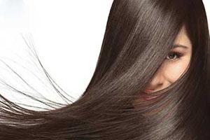 روش نگه داری از رنگ مو برای مدت طولانی