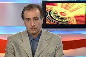 ماجرای خبر درگذشت محمدرضا حیاتی مجری معروف