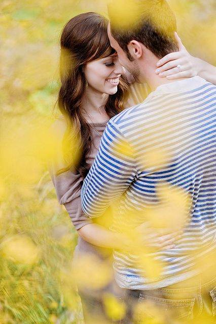 عکس های عاشقانه بغل کردن دختر و پسر