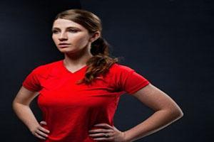 8 روش خانگی فرم دادن سینه های شل و افتاده