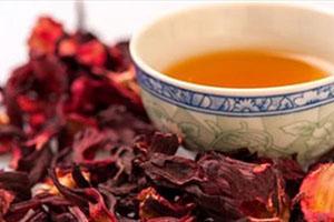 هشدار این چای گیاهی سمی است