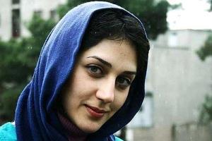 بازیگری دوباره زهرا امیر ابراهیمی بعد از ده سال (عکس)