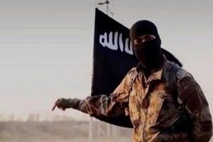 گروهک داعش به فارسی ایران را تهدید کرد