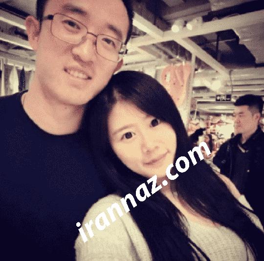 افشای روابط نامشروع فوتبالیست مشهور بدست همسرش (عکس)