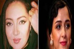 دو بازیگر ایرانی در فهرست سی زن زیبای جهان (تصاویر)