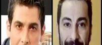 جنجال حرفهای حمید گودرزی درباره نوید محمد زاده