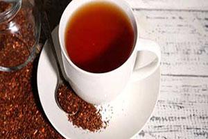 بهترین نوشیدنیهای گیاهی درمان جوش و آکنه
