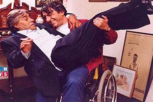 جدیدترین خبرها و عکسهای چهره ها در سال 96