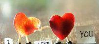جدیدترین شعرهای ناب عاشقانه و پر احساس