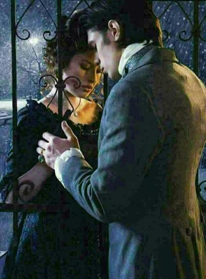پر احساس ترین عکسهای عاشقانه دختر و پسر