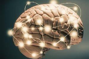 8 تاثیر باورنکردنی رابطه جنسی بر مغز انسان